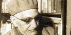 عملاق الفكر العربي