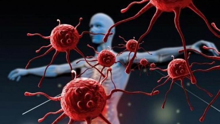 Photo of النساء أكثر عرضه للإصابة.. أسباب أمراض المناعة الذاتية وطرق العلاج