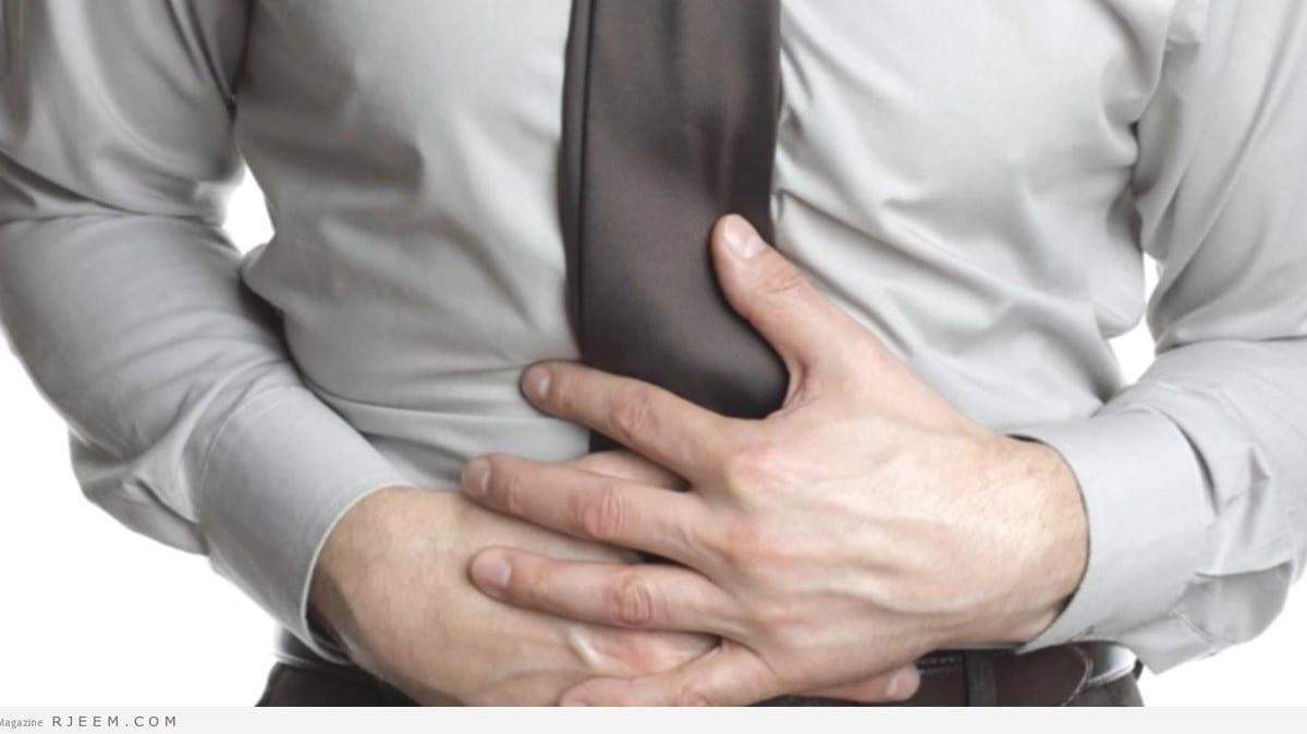 Photo of أعراض التسمم الغذائي وكيفية علاجه ونصائح للوقاية منه