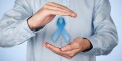 مخاطر سرطان البروستاتا على الرجال.. وهل يمكن الوقاية منه؟