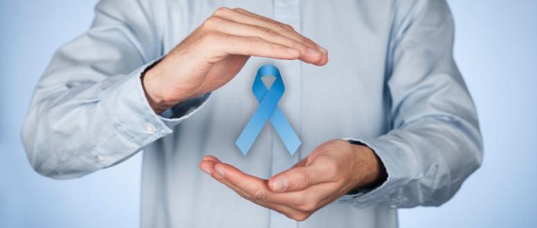 Photo of مخاطر سرطان البروستاتا على الرجال.. وهل يمكن الوقاية منه؟