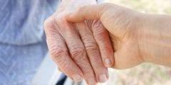 أعراض الشلل الرعاش ومضاعفاته والآثار الجانبية للعلاج