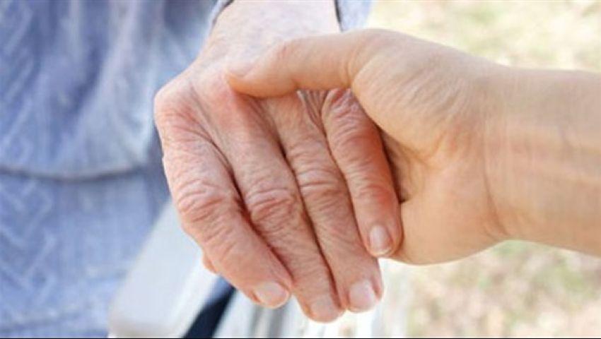 Photo of أعراض الشلل الرعاش ومضاعفاته والآثار الجانبية للعلاج