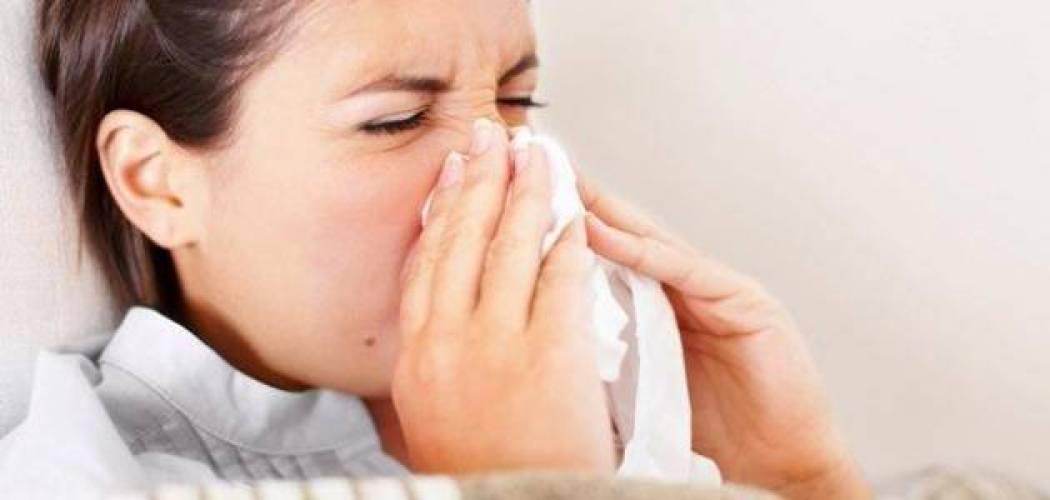 صورة ما هو مرض التهاب الجيوب الأنفية وأعراضه كيفية علاجه؟