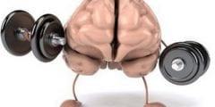 """أهمها ممارسة اليوجا.. نصائح هامة لـ """" تقوية الذاكرة """" تعرف عليها"""
