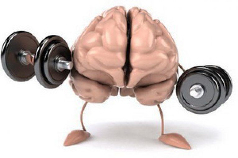 """Photo of أهمها ممارسة اليوجا.. نصائح هامة لـ """" تقوية الذاكرة """" تعرف عليها"""