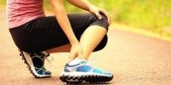 لا تضغط على العضلة.. نصائح هامة للوقاية من الشد العضلي