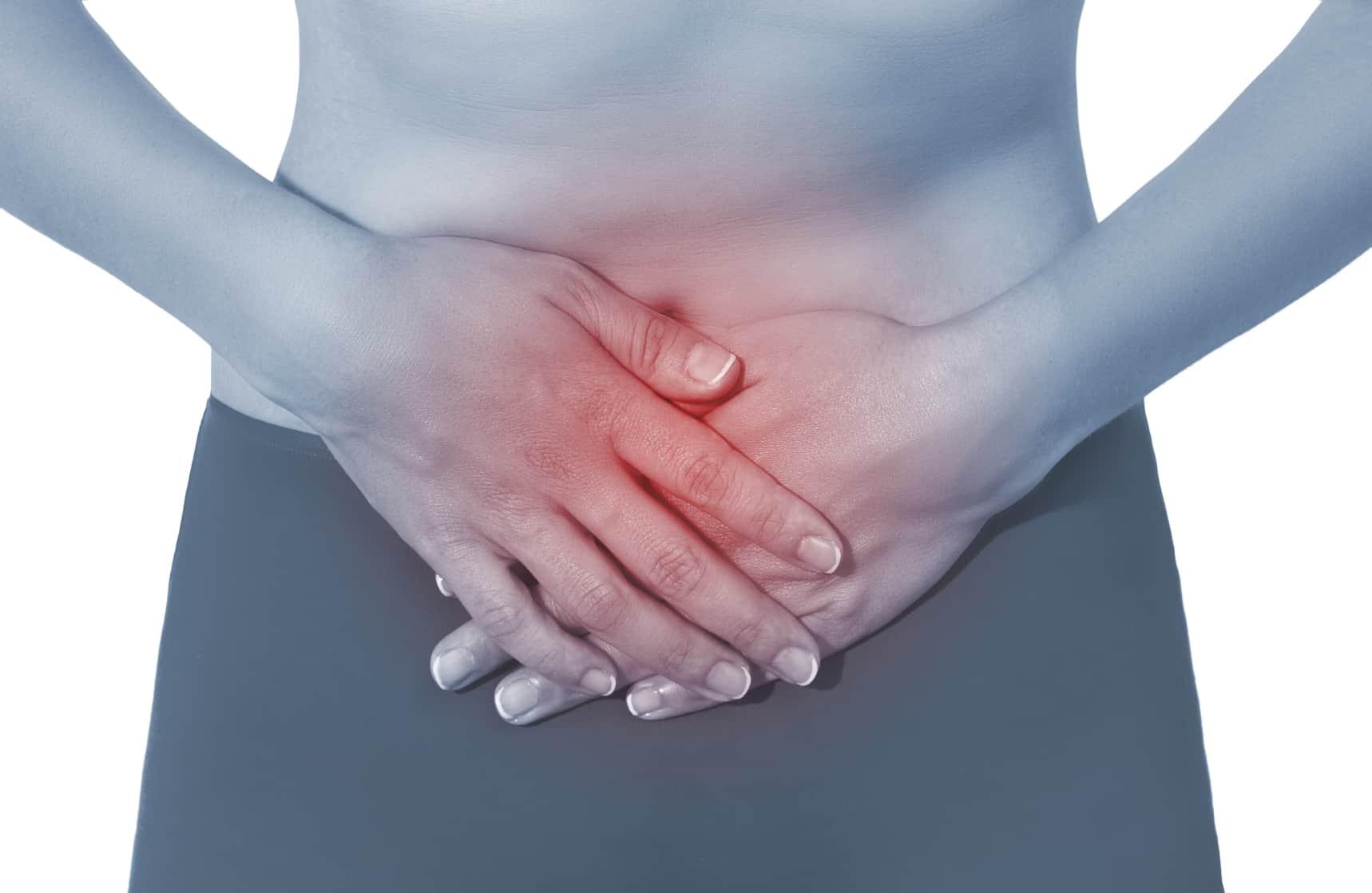 Photo of أعراض وأسباب التهاب المسالك البولية وعلاقتها بالجماع