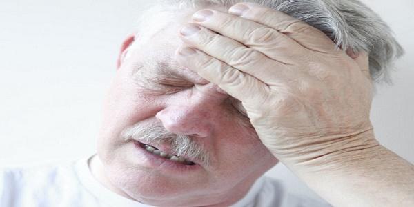 أعراض السكتة الدماغية وطرق الوقاية منها