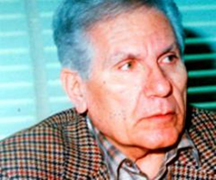 صورة يوسف إدريس كاتب مسرحى و روائى و طبيب مصرى
