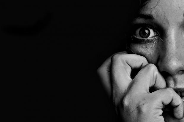 Photo of أعراض الفوبيا وأنواعها وكيفية التخلص منها