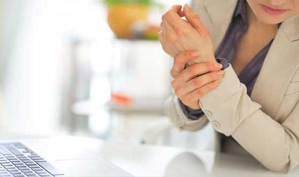 Photo of أهمهم الإسهال.. أسباب نقص الكالسيوم في الدم وكيفية تجنبه