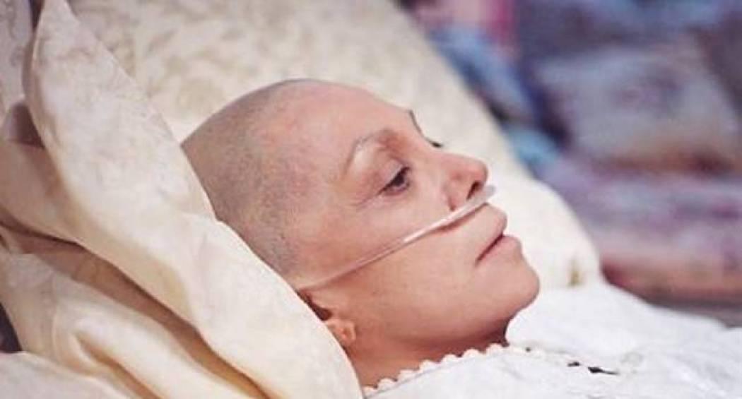 Photo of حقائق هامة حول مرض السرطان ووسائل هامة للوقاية منه