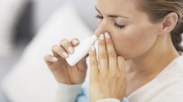 صورة أعراض حساسية الأنف ونصائح منزلية لعلاجها