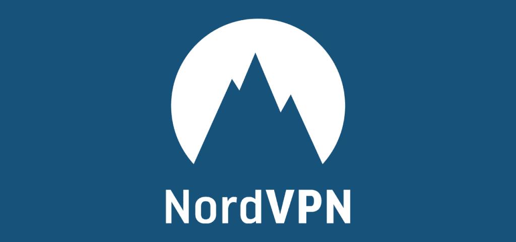 nordvpn افضل تطبيق vpn يعمل على الهواتف وأجهزة الكمبيوتر