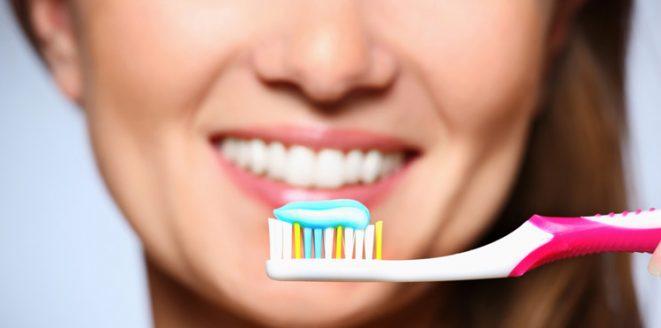 صورة نصائح غسل الأسنان .. كيف تغسل أسنانك بشكل صحيح؟