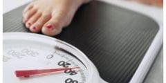 لوزن صحي.. كيف تحسب السعرات الحرارية في طعامك اليومي؟