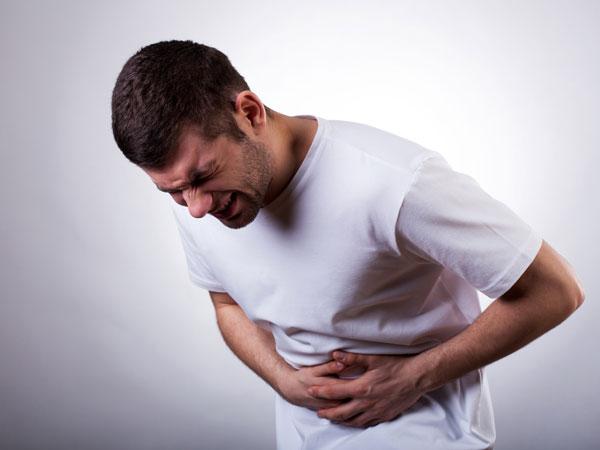 صورة تعرف على مرض خزل المعدة وأعراضة وطرق الوقاية منه