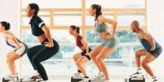 لممارسة التمارين الرياضية بنجاح.. نصائح هامة عند الذهاب إلى الجيم