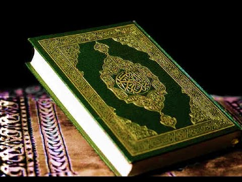 المسلمون الاولون