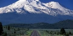 تسلقها 5000 شخص وتوفي 219.. أسباب خطورة قمة افرست أعلى جبال العالم
