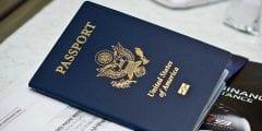 الباسبور الأمريكي يتراجع.. ما هو أقوى جواز سفر على مستوى العالم ؟