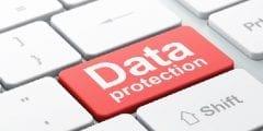 حماية البيانات الشخصية أثناء تصفح الإنترنت أهم نصائح خبراء الحماية