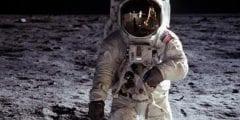 أهم استراتيجيات وكالة ناسا الفضائية وإنجازاتها منذ التأسيس