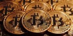 عملة البيتكوين جميع المعلومات عن العملة منذ باديتها الي الان