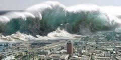 أقوى زلزال في تاريخ البشرية.. كيف تعاملت اليابان مع تسونامي 2011
