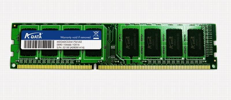 ماهي ﺫﺍﻛﺮﺓ ﺍﻟﻮﺻﻮﻝ ﺍﻟﻌﺸﻮﺍﺋﻲ RAM وما دورها في الاجهزة الالكترونية
