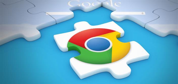 مشكلة عدم ظهور الصور في المتصفح في متصفح جوجل كروم لبعض المواقع