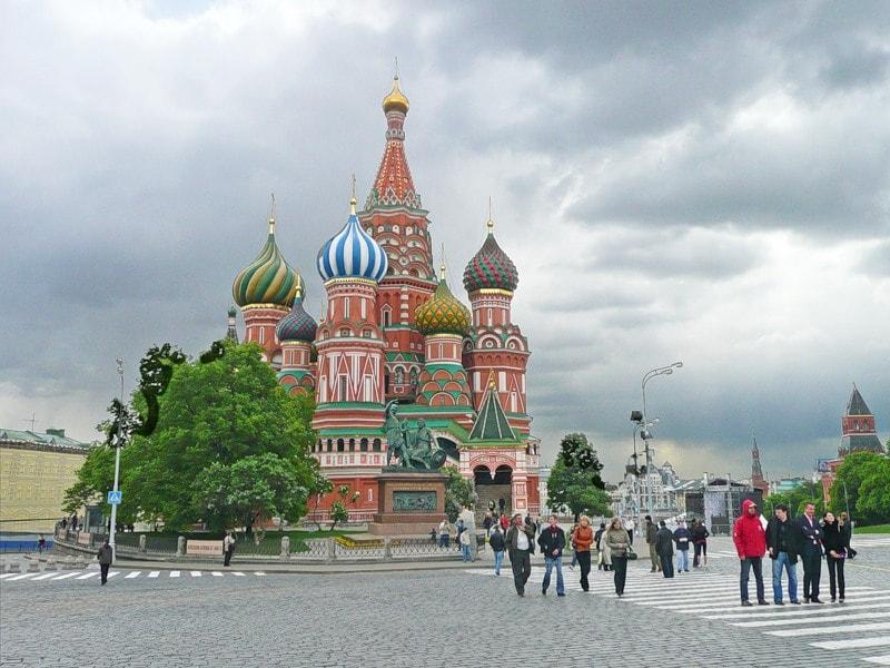 Photo of الدولة الأوروبية الوحيدة التي لم تلغي عقوبة الإعدام.. بماذا تشتهر روسيا البيضاء ؟