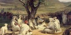 اسباب مقاومة قريش للدعوة الاسلامية