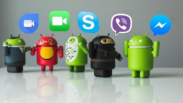 مميزات الهواتف الذكية التي لا يعرفها الكثير من المستخدمين