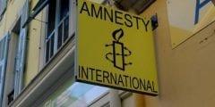 تعرف على أهداف منظمة العفو الدولية ولماذا حصلت على جائزة نوبل؟