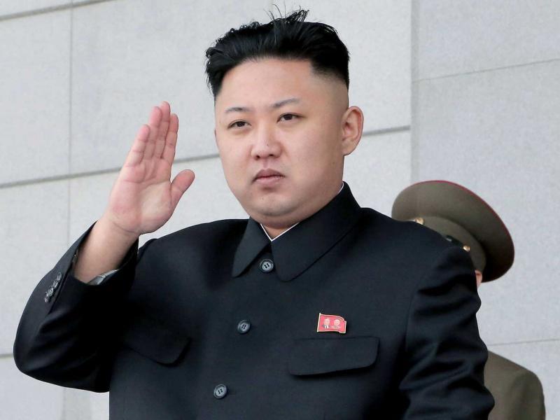 لا يمكنك قص شعرك كما تريد أغرب القوانين في كوريا الشمالية