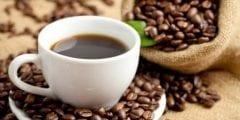أهمهم القهوة.. كيف يساعد الكافيين في التخلص من مرض الاكتئاب ؟