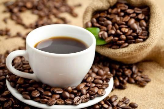 صورة أهمهم القهوة.. كيف يساعد الكافيين في التخلص من مرض الاكتئاب ؟