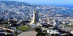 كيف عانت الجزائر من الاحتلال الفرنسي.. وأصل تسميتها بهذا الإسم