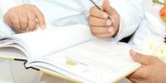 الإشهار والولي أهم شروط صحة عقد النكاح في الشريعة الإسلامية