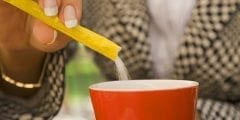 لمرضى السكر.. فوائد وأضرار المحليات الصناعية على الصحة