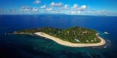 حقائق صادمة عن جزيرة الواق الواق .. ليست أسطورة