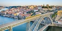 أين تقضي عطلتلك بأقل التكاليف؟..  دولة البرتغال أرخص الدول في السياحة