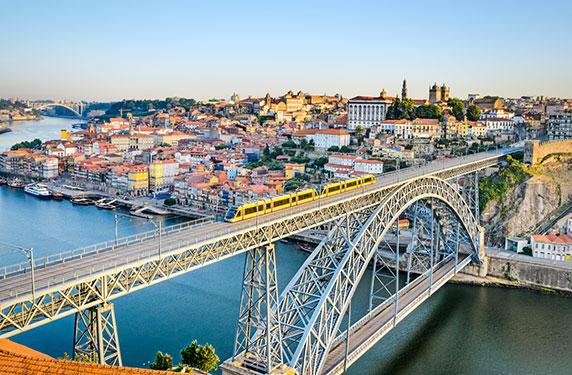Photo of أين تقضي عطلتلك بأقل التكاليف؟..  دولة البرتغال أرخص الدول في السياحة