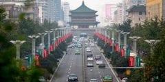 1970 عام التحول في الصين .. أبرز المشكلات التي تواجه الاقتصاد الصيني