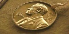 إذا كنت من المبدعين.. إليك شروط الترشح للمنافسة على جائزة نوبل