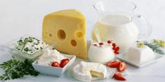 لا تسبب أمراض القلب.. تعرف على فوائد وأضرار مشتقات الحليب