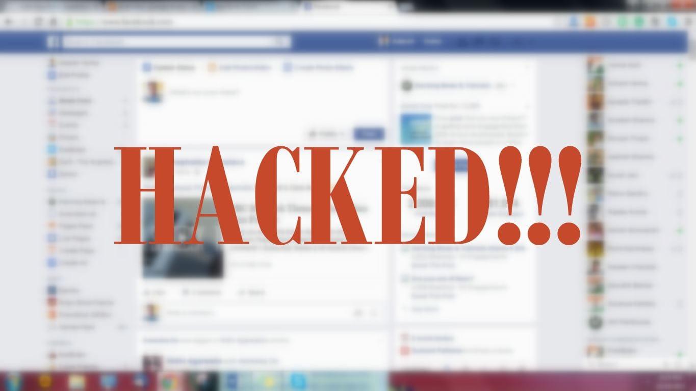 اخطاء تعرضك للأختراق اثناء تواجدك على الانترنت