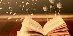 تعريف النص السردي وأشكاله واستخداماته